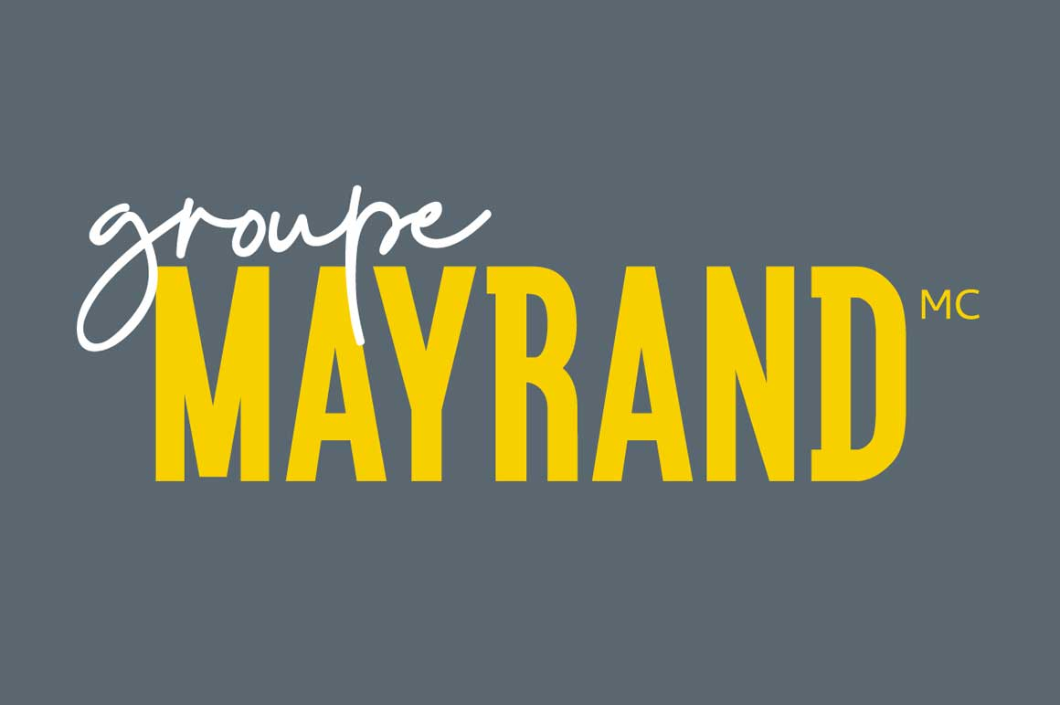 Mayrand Foodservice Group