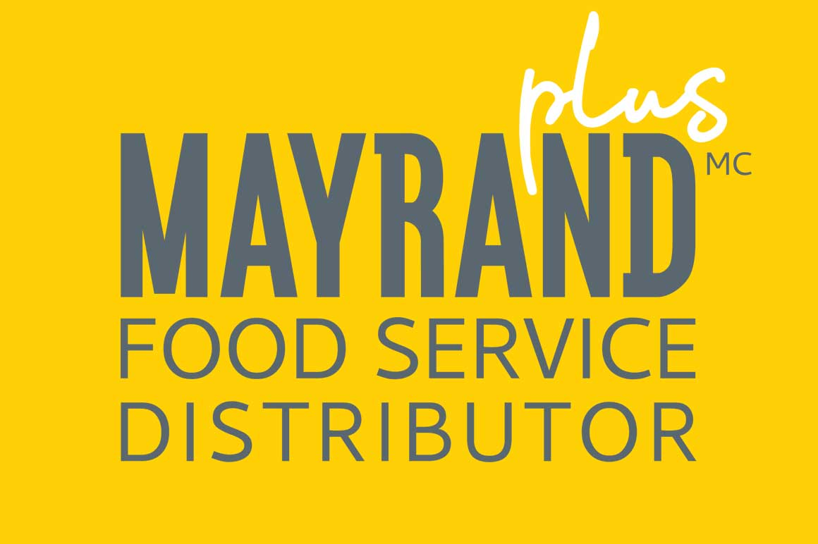 Mayrand Plus Food Service Distributor